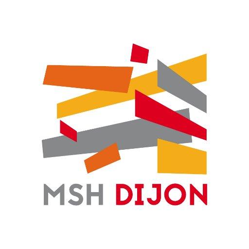 MSH de Dijon