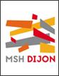 MSH Dijon